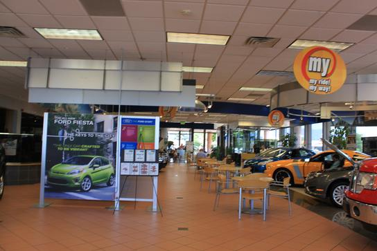 phil long ford of motor city colorado springs co 80905 car. Cars Review. Best American Auto & Cars Review