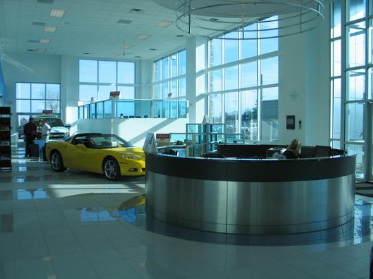 shottenkirk chevrolet waukee ia 50263 car dealership. Cars Review. Best American Auto & Cars Review