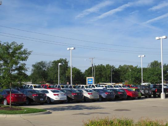 shottenkirk chevrolet waukee ia 50263 car dealership and auto financing. Cars Review. Best American Auto & Cars Review