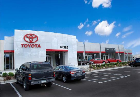 Used Cars Kalamazoo Dealers