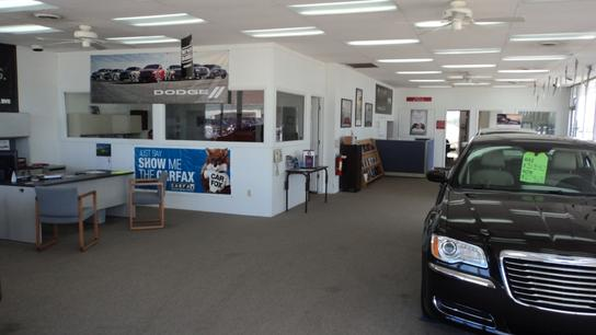 Marlette Chrysler Dodge Jeep Ram 2