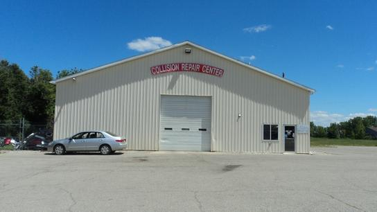 Marlette Chrysler Dodge Jeep Ram 3