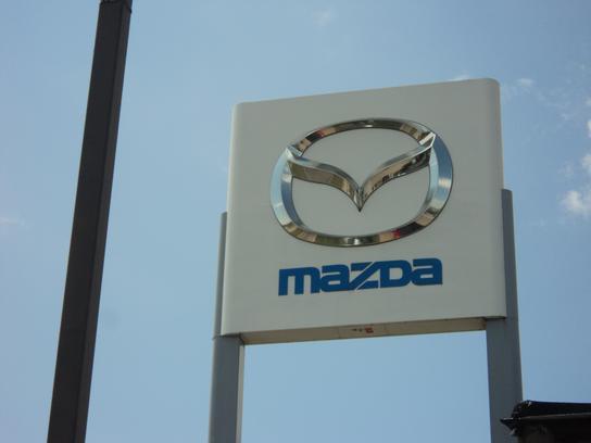 Lawrence Hall Lincoln Mazda : ABILENE, TX 79605-4606 Car Dealership ...