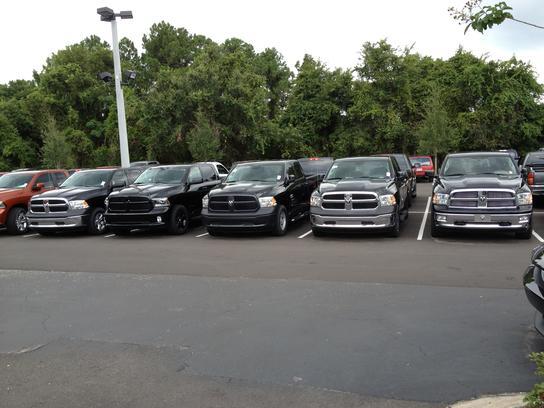 jacksonville chrysler jeep dodge ram arlington jacksonville fl. Cars Review. Best American Auto & Cars Review