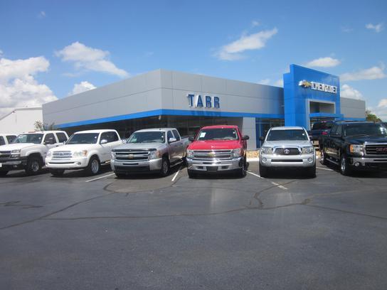 Used Car Dealers Jefferson City Tn Area