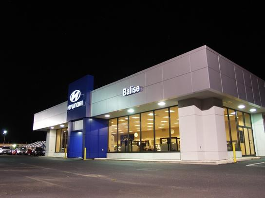 balise hyundai of cape cod car dealership hyannis autos post. Black Bedroom Furniture Sets. Home Design Ideas