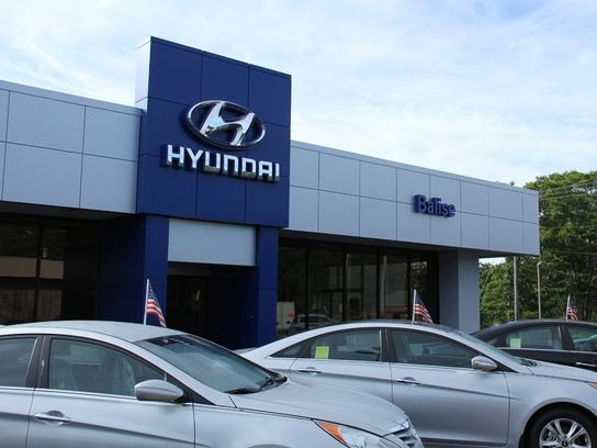 balise hyundai of cape cod new hyundai used car dealer. Black Bedroom Furniture Sets. Home Design Ideas