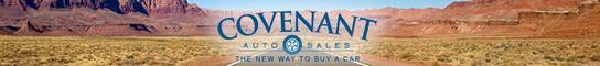 Covenant Auto Sales