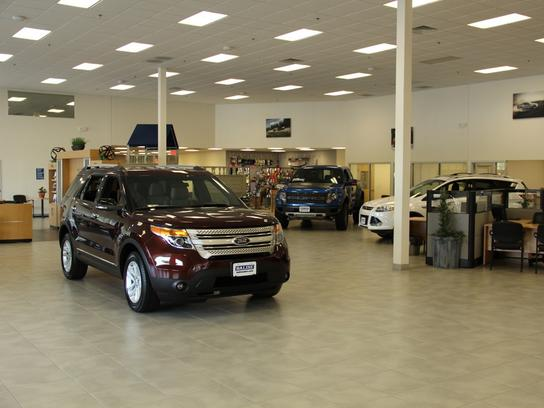 balise ford of cape cod hyannis ma 02601 2762 car dealership and auto financing autotrader. Black Bedroom Furniture Sets. Home Design Ideas