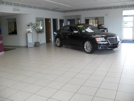wabash valley chrysler llc wabash in 46992 car dealership and. Cars Review. Best American Auto & Cars Review