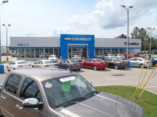 kelly chevrolet cadillac hyundai kia butler pa 16002 car dealership. Cars Review. Best American Auto & Cars Review