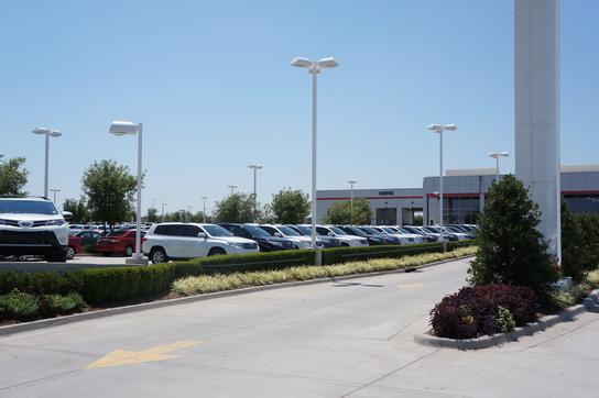 Fowler Toyota Norman Ok >> Fowler Toyota : Norman, OK 73072 Car Dealership, and Auto