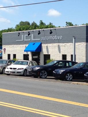 Used Car Dealers In Hellertown Pa