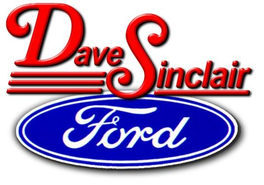 Ford Dealership St Louis >> Dave Sinclair Ford : St Louis, MO 63125-4845 Car Dealership, and Auto Financing - Autotrader