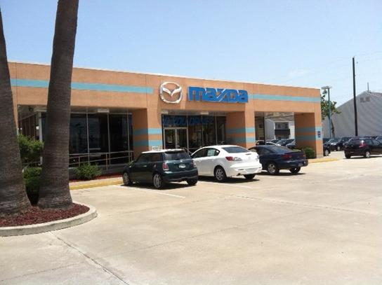 autonation ford mazda corpus christi car dealership in corpus christi. Cars Review. Best American Auto & Cars Review