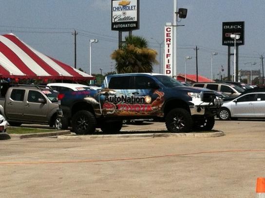 Autonation Corpus Christi >> AutoNation Toyota Corpus Christi : Corpus Christi, TX 78412 Car Dealership, and Auto Financing ...