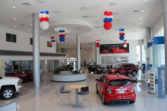 john watson chevrolet ogden ut 84401 4012 car dealership and auto financi. Cars Review. Best American Auto & Cars Review