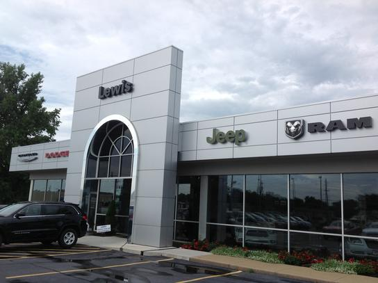 lewis automotive group fayetteville ar 72703 car dealership and. Cars Review. Best American Auto & Cars Review