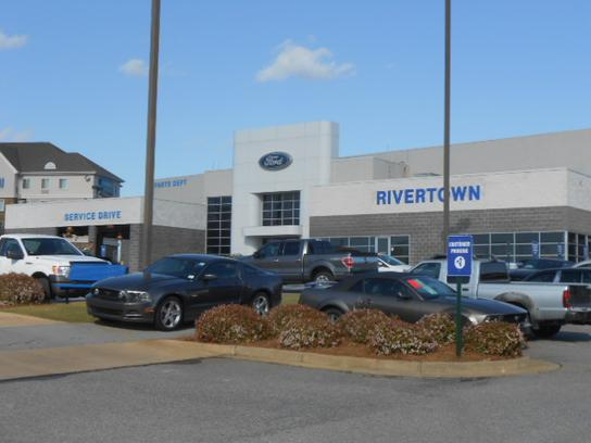 rivertown ford 9. Cars Review. Best American Auto & Cars Review