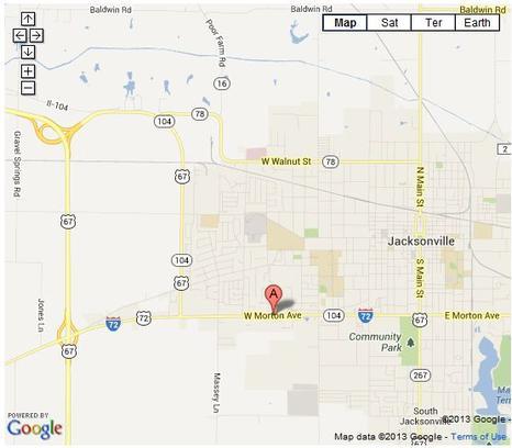 jacksonville auto mart jacksonville il 62650 3196 car dealership and auto financing autotrader. Black Bedroom Furniture Sets. Home Design Ideas