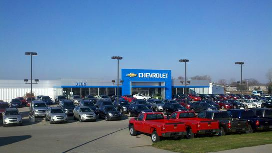 chevrolet new life trax dealer hudson in and feldman dealers a street is car michigan