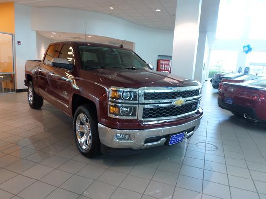 Clay cooley kia irving tx new used kia dealership autos post for Honda dealership irving