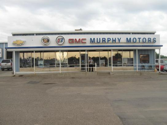 murphy motors williston nd 58801 car dealership and