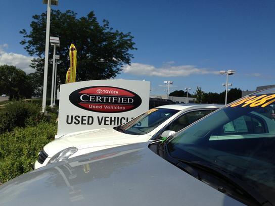 Libertyville Chevrolet Chevrolet Dealer In Libertyville Il | Autos Post