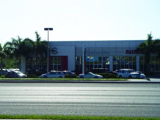 sutherlin nissan car dealership in fort myers fl 33912 kelley blue book. Black Bedroom Furniture Sets. Home Design Ideas