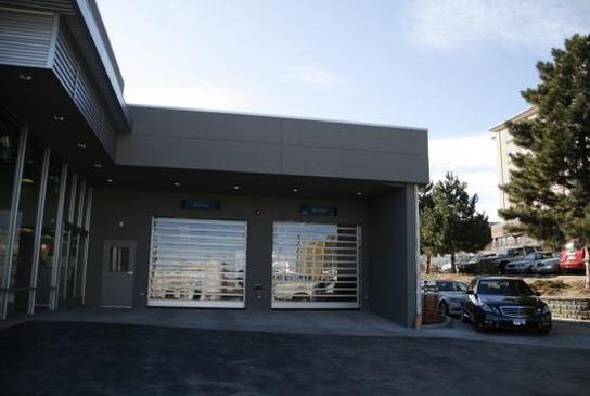 mercedes benz of denver car dealership in denver co 80246 kelley. Cars Review. Best American Auto & Cars Review