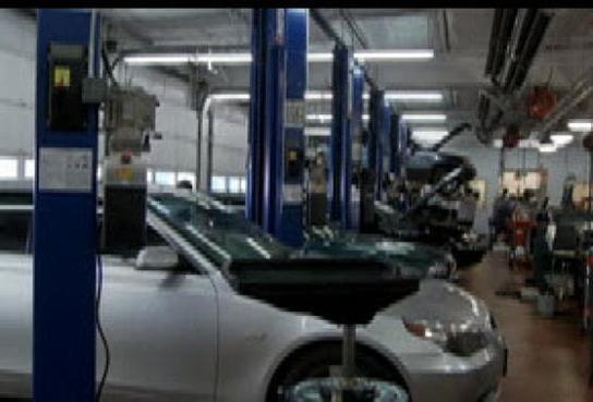 Mercedes benz of denver denver co 80246 car dealership for Mercedes benz dealer denver