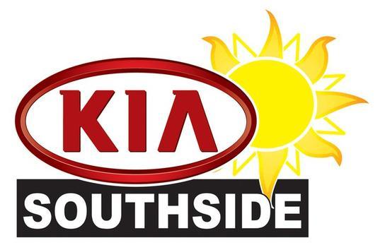 Southside Kia Jacksonville Kia Dealer Kia Sales And ...