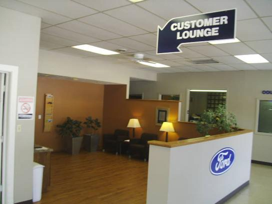 Courtesy Ford Lincoln : Norfolk, NE 68701 Car Dealership, and Auto ...