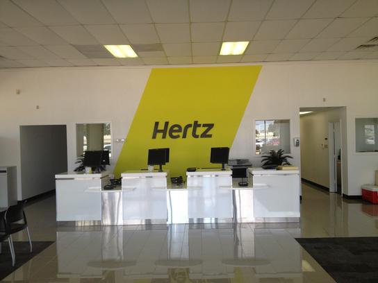 Hertz Car Sales Houston Houston Tx 77094 Car Dealership