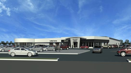 knight automotive inc plattsburgh ny 12901 6518 car dealership and auto financing autotrader. Black Bedroom Furniture Sets. Home Design Ideas