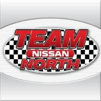 Team Nissan North 1