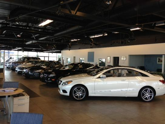 carlton motor cars greenville sc 29607 car dealership