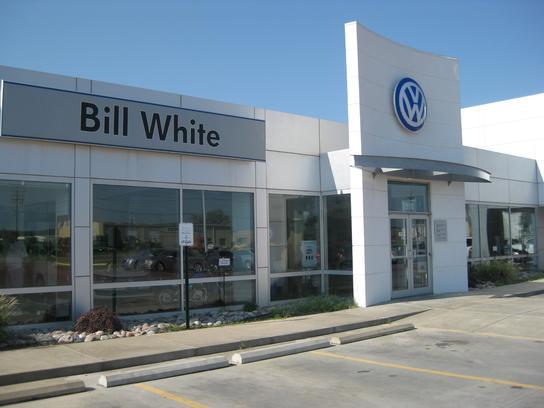bill white volkswagen fort smith ar 72908 car dealership and auto financing autotrader. Black Bedroom Furniture Sets. Home Design Ideas