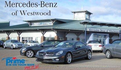mercedes benz of westwood westwood ma 02090 car