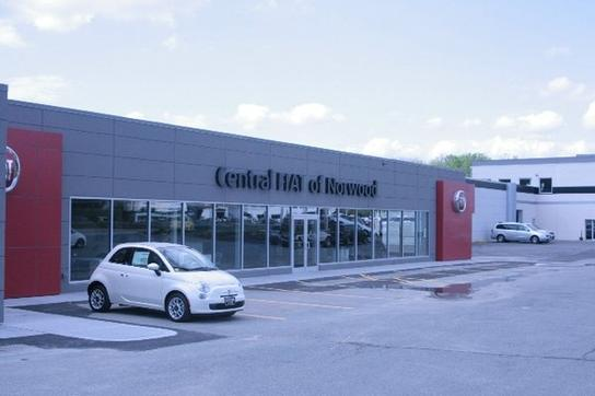All dealers in norwood ma 02062 autotrader for Honda norwood ma