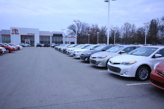 Clarksville Indiana Used Car Dealerships