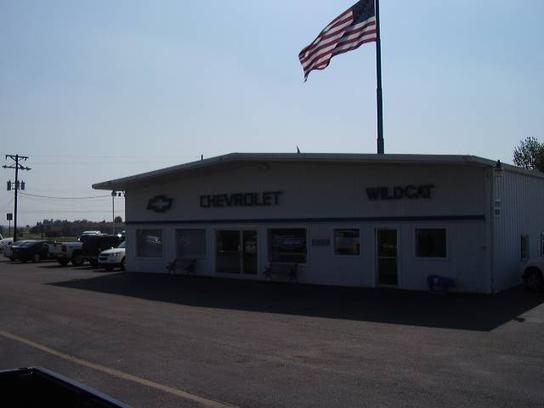 wildcat chevrolet car dealership in cadiz ky 42211 1607 kelley blue. Cars Review. Best American Auto & Cars Review