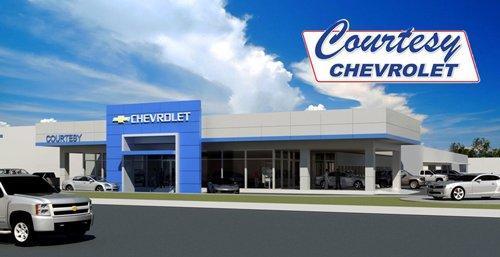 Courtesy Chevrolet San Diego San Diego Ca 92108 Car