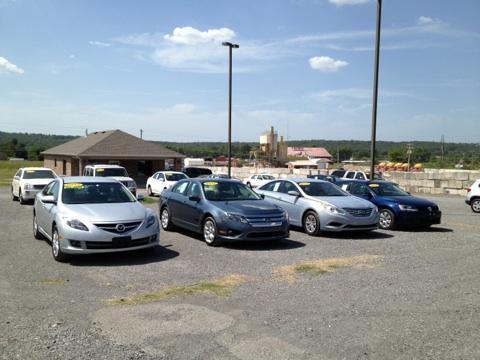 Chris pruitt auto sales tahlequah ok 74464 5447 car for Chris motors auto sales