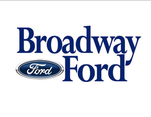 Broadway Ford Idaho Falls >> Auto Trader Idaho Falls Best Car Update 2019 2020 By Thestellarcafe