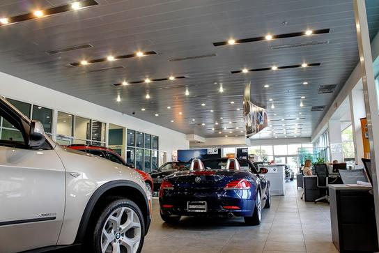 Fields Auto Group   New Volkswagen, Rolls-Royce, Volvo ...