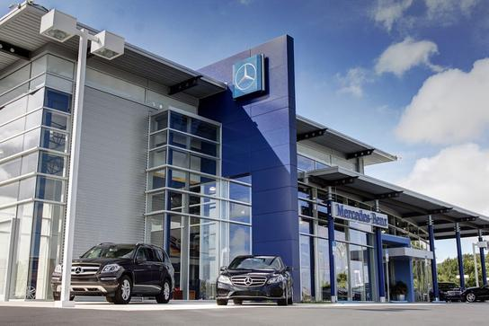 fields motorcars lakeland fl 33805 car dealership and auto financing autotrader. Black Bedroom Furniture Sets. Home Design Ideas