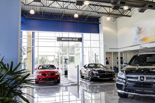 Fields motorcars lakeland fl 33805 car dealership and for Mercedes benz dealer lakeland florida