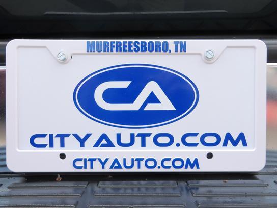 city auto murfreesboro tn 37129 car dealership and auto financing autotrader. Black Bedroom Furniture Sets. Home Design Ideas