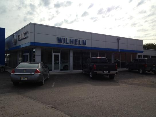 Car Dealerships In Bismarck Nd >> Don Wilhelm Inc : JAMESTOWN, ND 58401-5460 Car Dealership, and Auto Financing - Autotrader